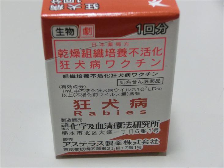 CIMG2554