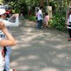 ベトナム旅行情報 ベトナムホーチミンでの服装、暑さ対策