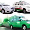 ベトナム旅行情報局おすすめのタクシーはVINASUN(ヴィナサンタクシー・ビナサンタクシー)TAXIとMai linh(マイリンタクシー)です