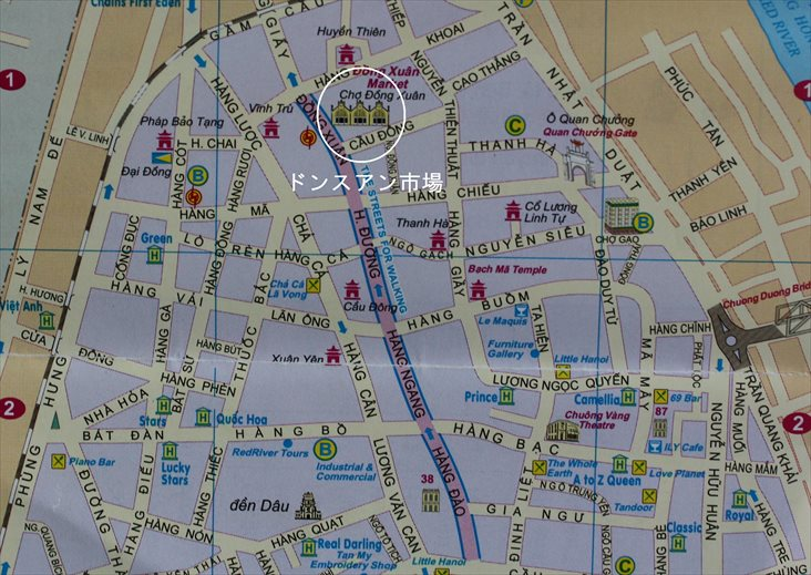 shiire.com0046