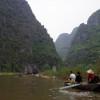 ベトナムのことならベトナム旅行情報局までお問い合わせください